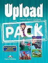 upload 4 students book and workbook iebook photo