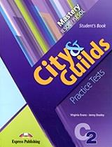 city and guilds practice tests mastery c2 photo