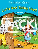 little red riding hood set with multi rom pal photo