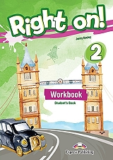 right on 2 workbook digibook app photo