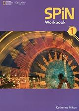 spin 1 workbook photo