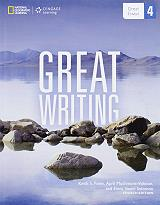 great writing 4 students book online w b photo