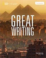 great writing foundations students book online w b photo