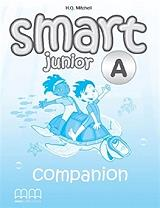 smart junior a companion photo