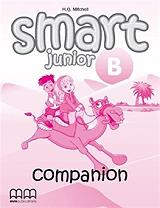 smart junior b companion photo