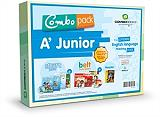 combo pack smart junior a photo