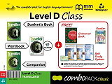 combo pack d class traveller b1 photo