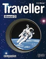 traveller advanced c1 companion photo