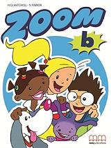 zoom b teachers book photo