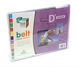 belt study system pack d senior photo