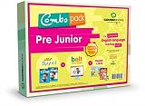 combo pack pre junior class new yippee blue photo