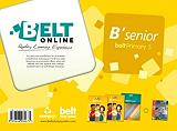 belt online pack b senior photo