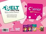 belt online pack c senior photo