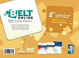 belt online pack e senior photo