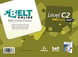belt online pack c2 ecpe 2 photo