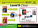 combo with belt online pack e class traveller b1  photo