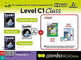 combo with belt online pack proficiency first year traveller c1 photo