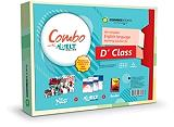combo with belt online pack d class full blast 4 photo