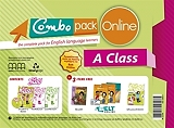 combo with belt online pack a class full blast 1 photo
