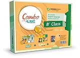 combo with belt online pack b class full blast 2 photo
