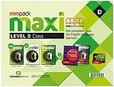 mm pack maxi d class traveller photo