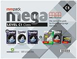 mm pack mega c1 class traveller photo