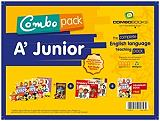 combo pack young stars junior a photo