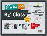 combo pack b2 exams full blast b2 photo