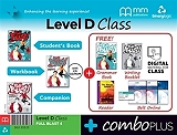 combo plus d class full blast photo