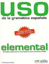 uso elemental ed2010 libro photo
