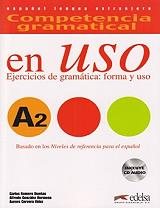 competencia gramatical en uso a2 photo