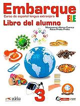 embarque 3 alumno photo