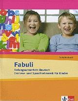 fabuli vorkurs kursbuch biblio mathiti photo