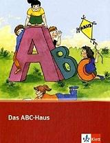 abc haus schulerbuch photo
