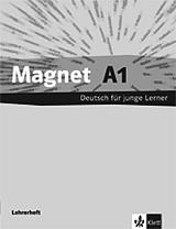 magnet a1 lehrerhandbuch biblio kathigiti photo