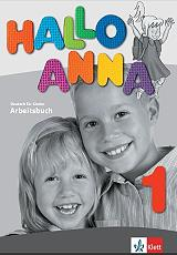 hallo anna 1 arbeitsbuch biblio askiseon photo