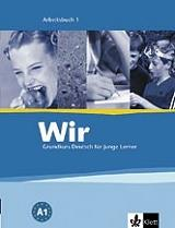 wir 1 arbeitsbuch biblio askiseon photo