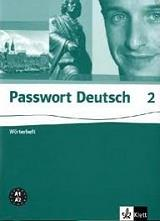 passwort deutsch 2 neu worterheft glossari photo