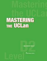 mastering the uclan b2 level photo