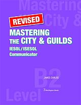 mastering the city and guilds iesol isesol communicator photo