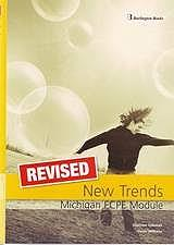 revised new trends michigan ecpe module photo