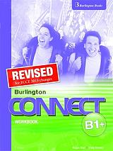 revised connect b1 workbook photo