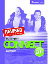 revised connect b1 companion photo