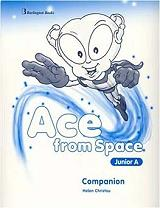 ace from space junior a companion photo