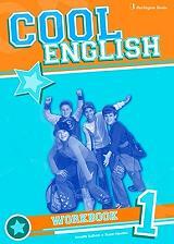 cool english 1 workbook photo