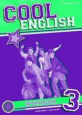 cool english 3 workbook photo