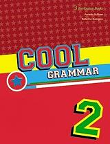 cool grammar 2 photo