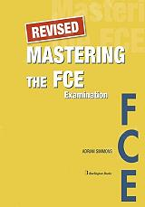 revised mastering the fce examination photo