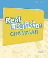 real english b1 grammar photo