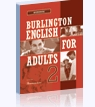 burlington english for adults 2 workbook photo
